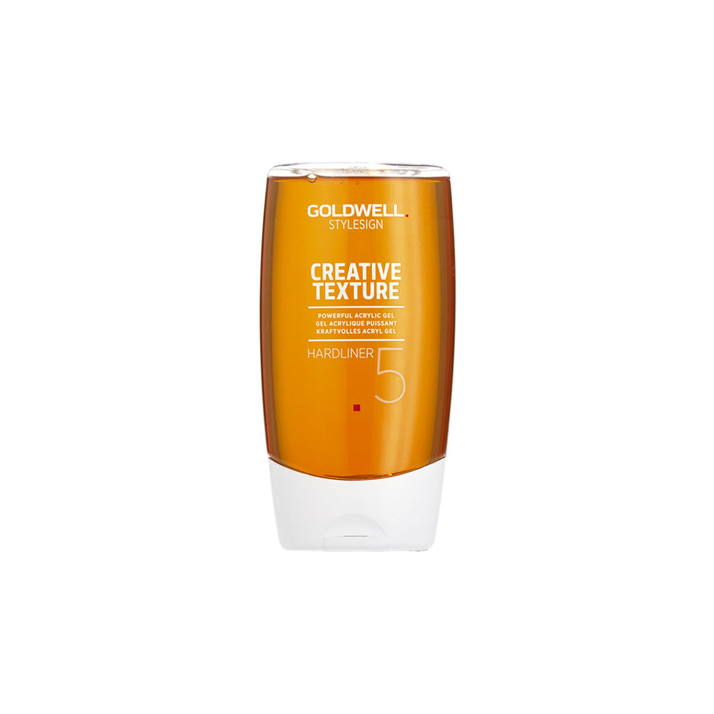 Goldwell Hardliner 150ml
