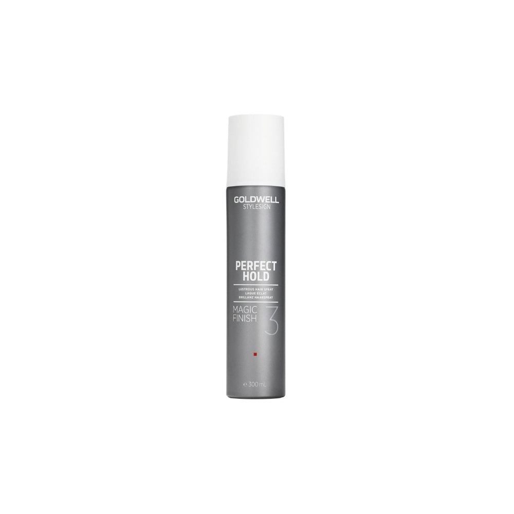 Goldwell Magic Finish 300ml