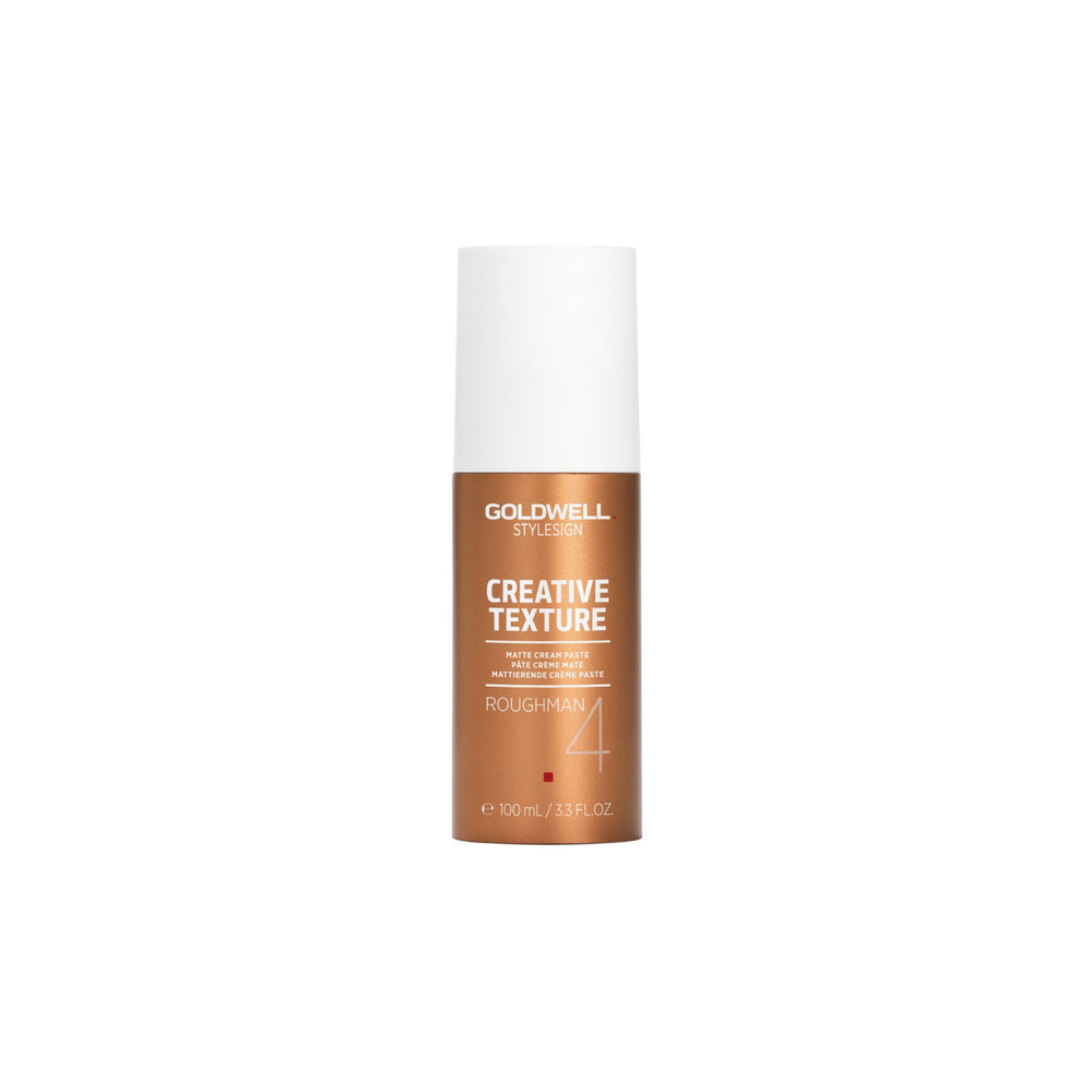 Goldwell Roughman 100ml