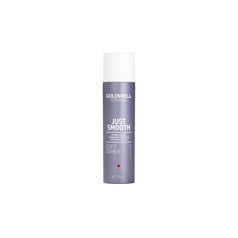 Goldwell Soft Tamer 1 75ml