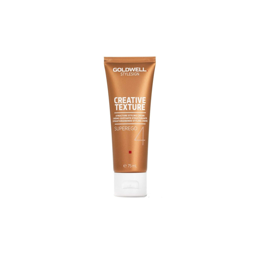 Goldwell Superego 75ml