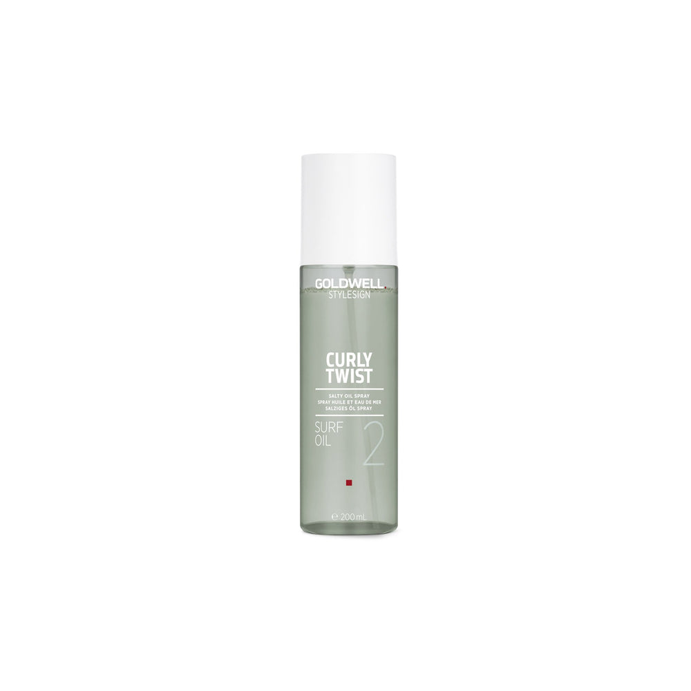 Goldwell Surf Oil 200ml