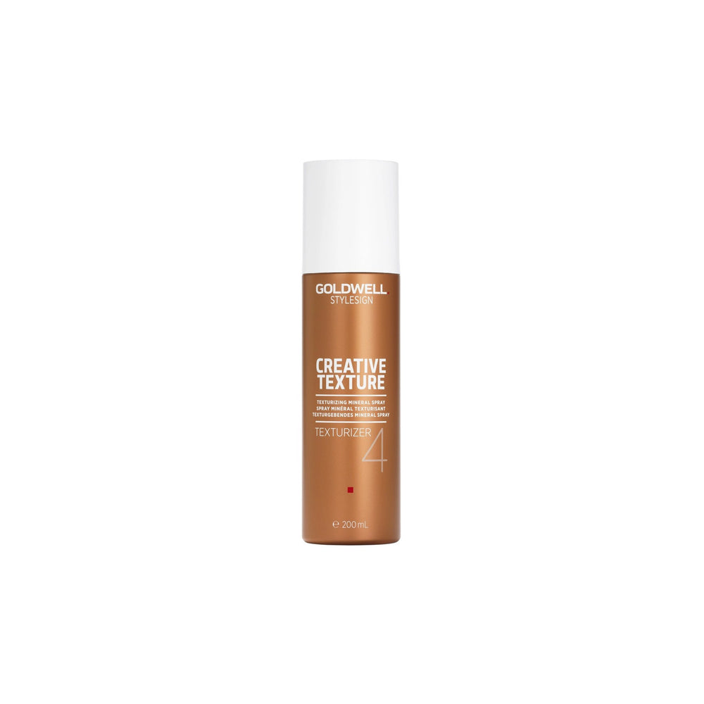 Goldwell Texturizer 200ml