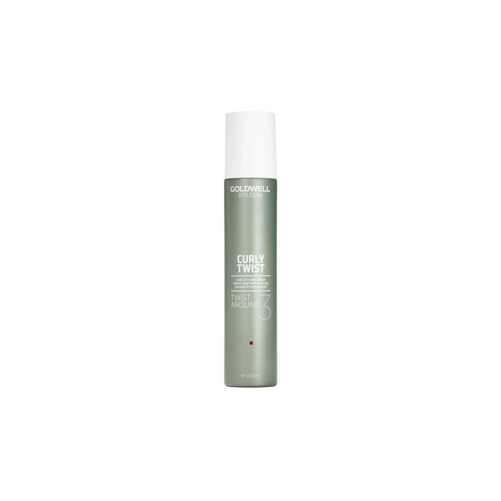 Goldwell Twist Around 200ml