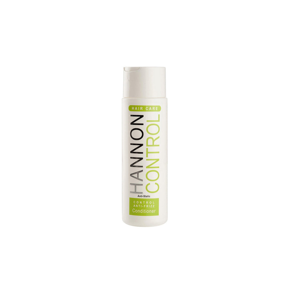 Hannon EXTREME Anti-Frizz Conditioner 250ml