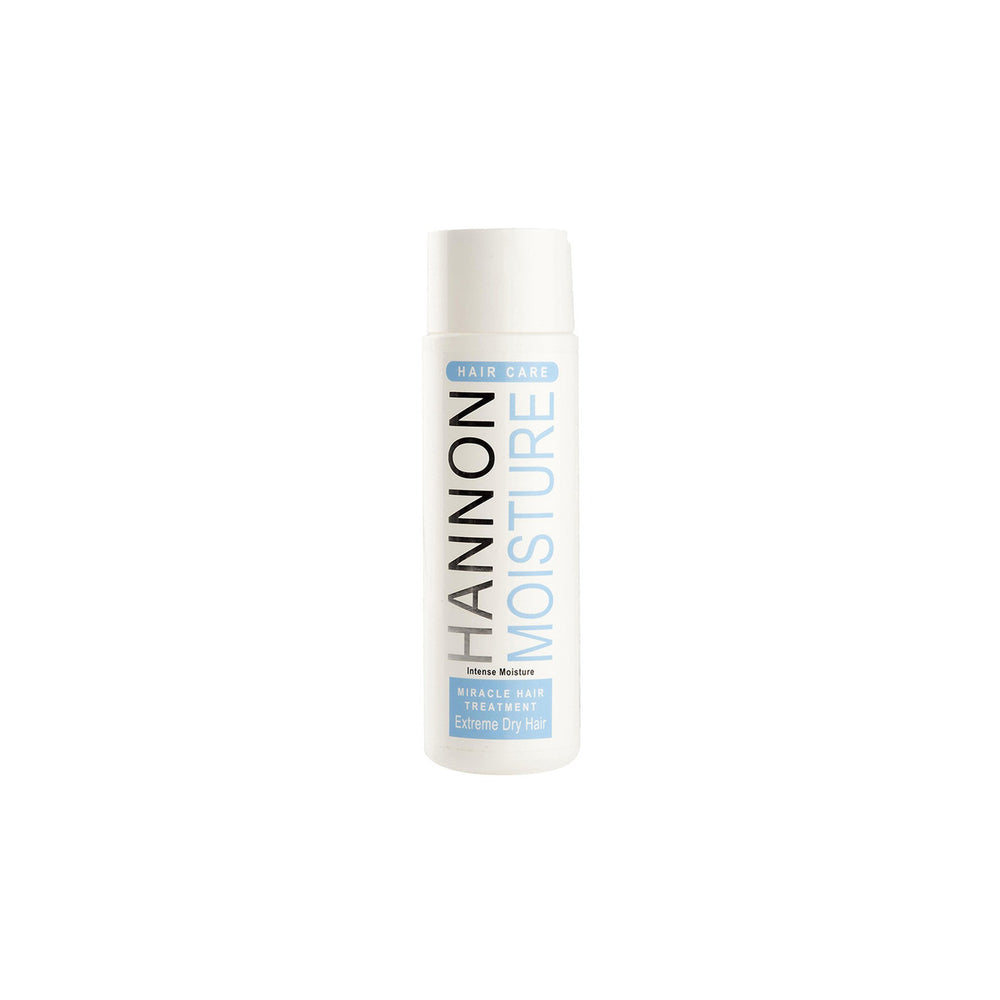 Hannon Miracle Hair Treatment 250ml