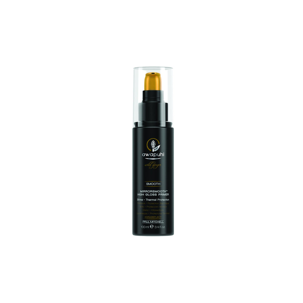 Paul Mitchell Mirrorsmooth High Gloss Primer 100ml