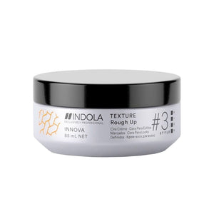 Load image into Gallery viewer, Indola Innova Texture Rough Up 85ml