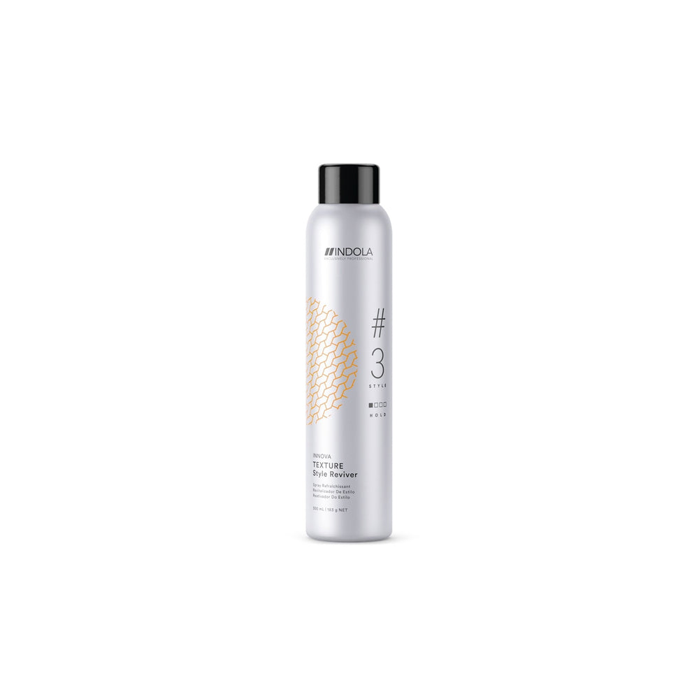 Indola Innova Texture Style Reviver #3 300ml