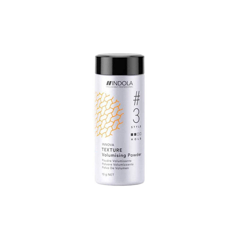 Indola Innova Volumizing Powder 10g