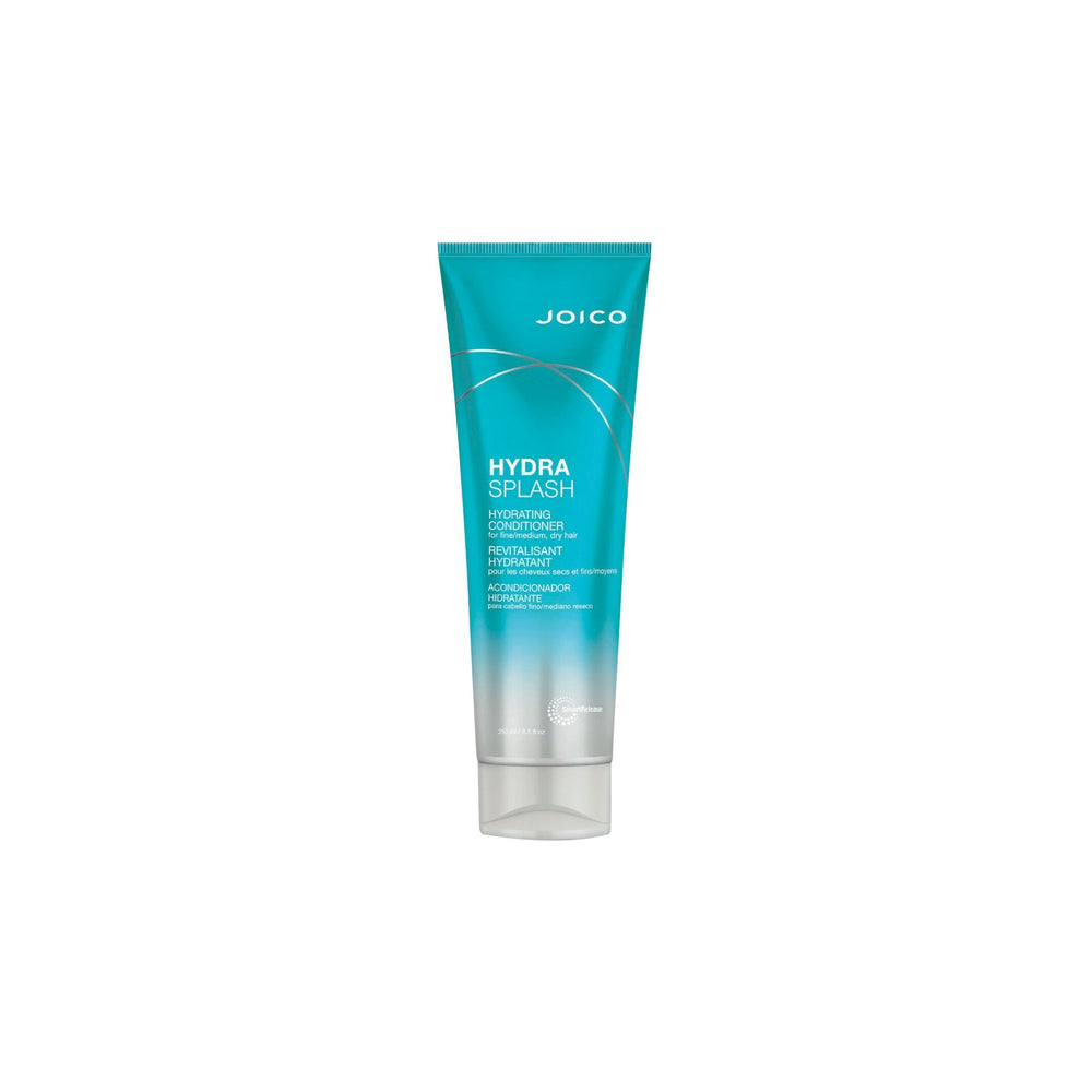 Joico Hydra Splash Hydrating Conditioner 250ml