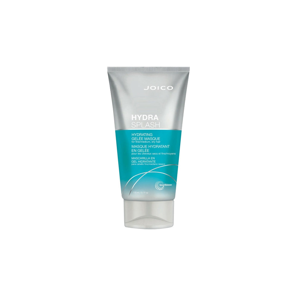 Joico Hydra Splash Hydrating Gelee Masque 150ml