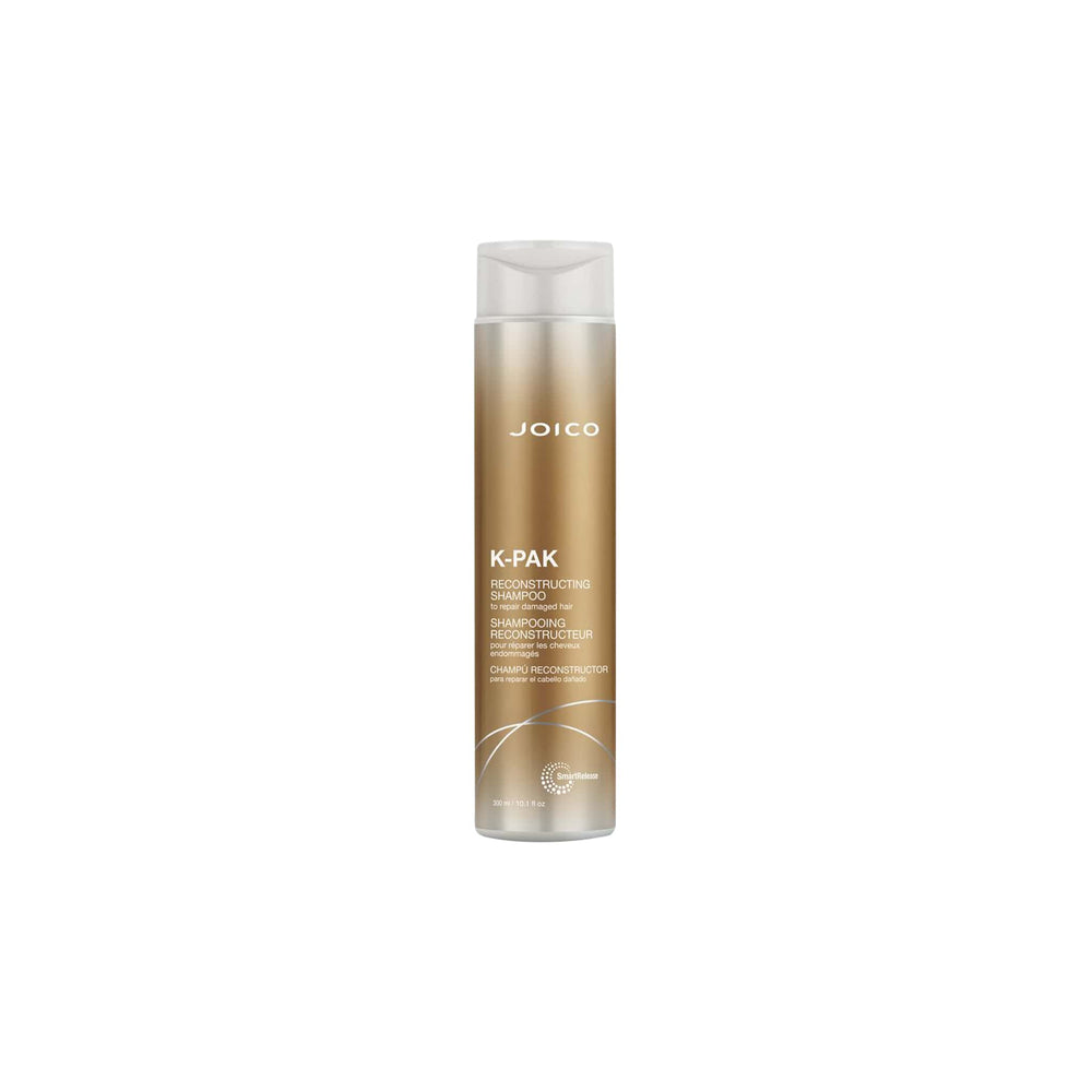 Load image into Gallery viewer, Joico K Pak Shampoo 300ml