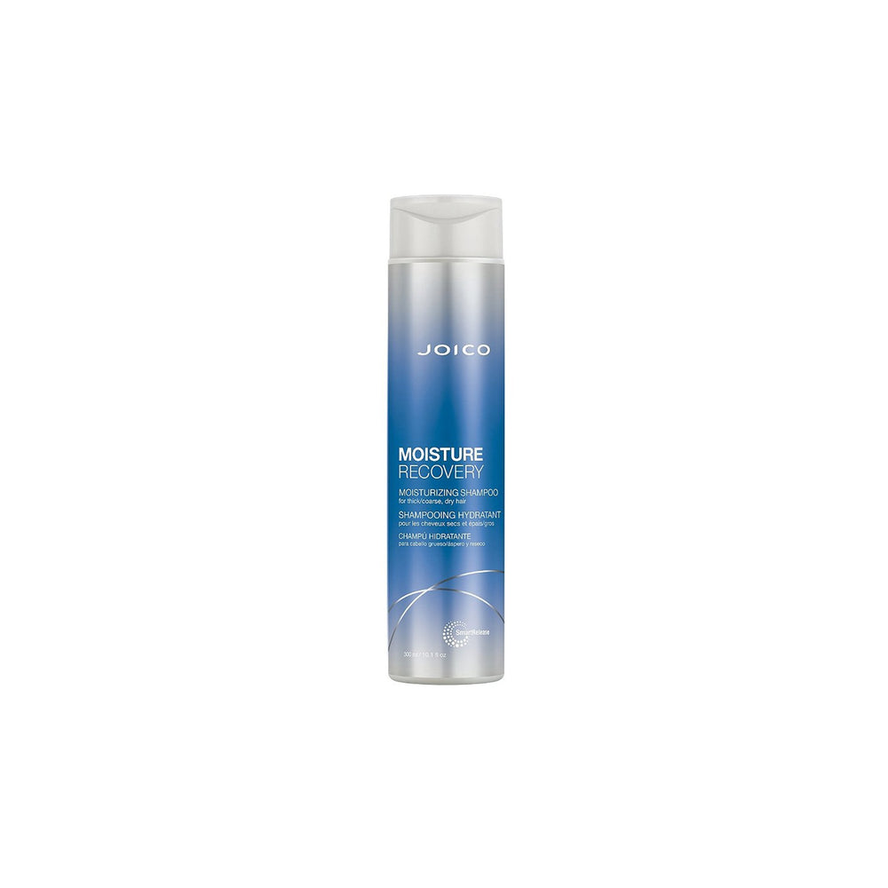 Load image into Gallery viewer, Joico Moisture Recovery Shampoo 300ml
