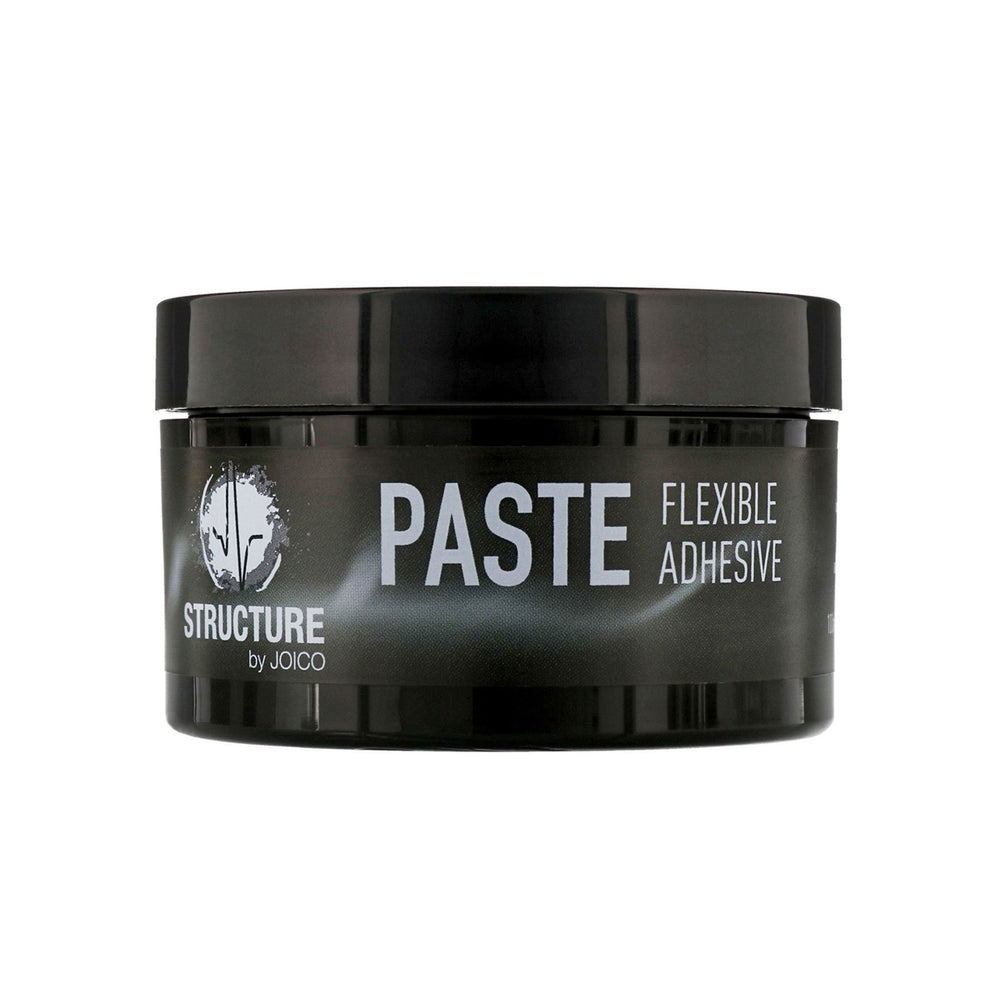 Joico Structure Paste Flexible Adhesive 100ml