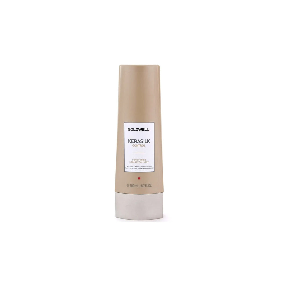 Goldwell Kerasilk Control Conditioner 250ml