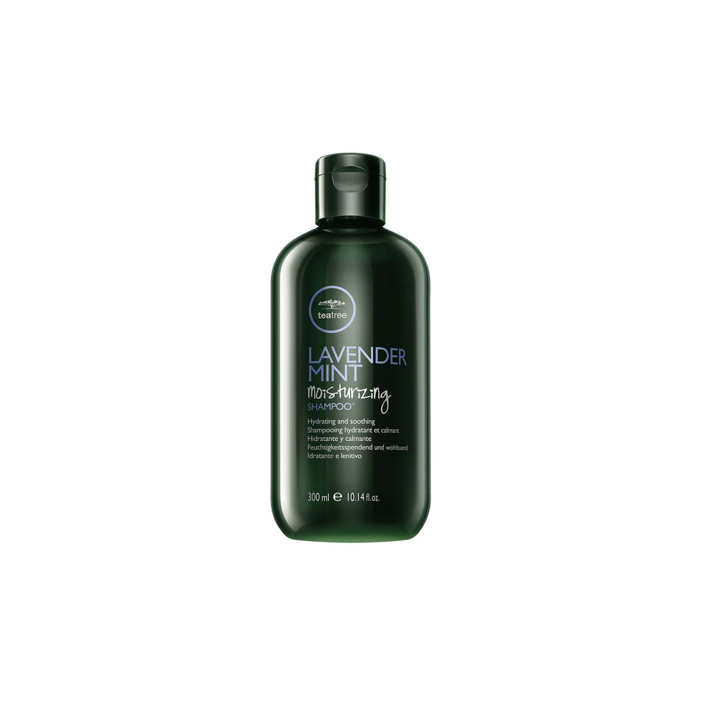 Paul Mitchell Lavender Mint Shampoo 300ml