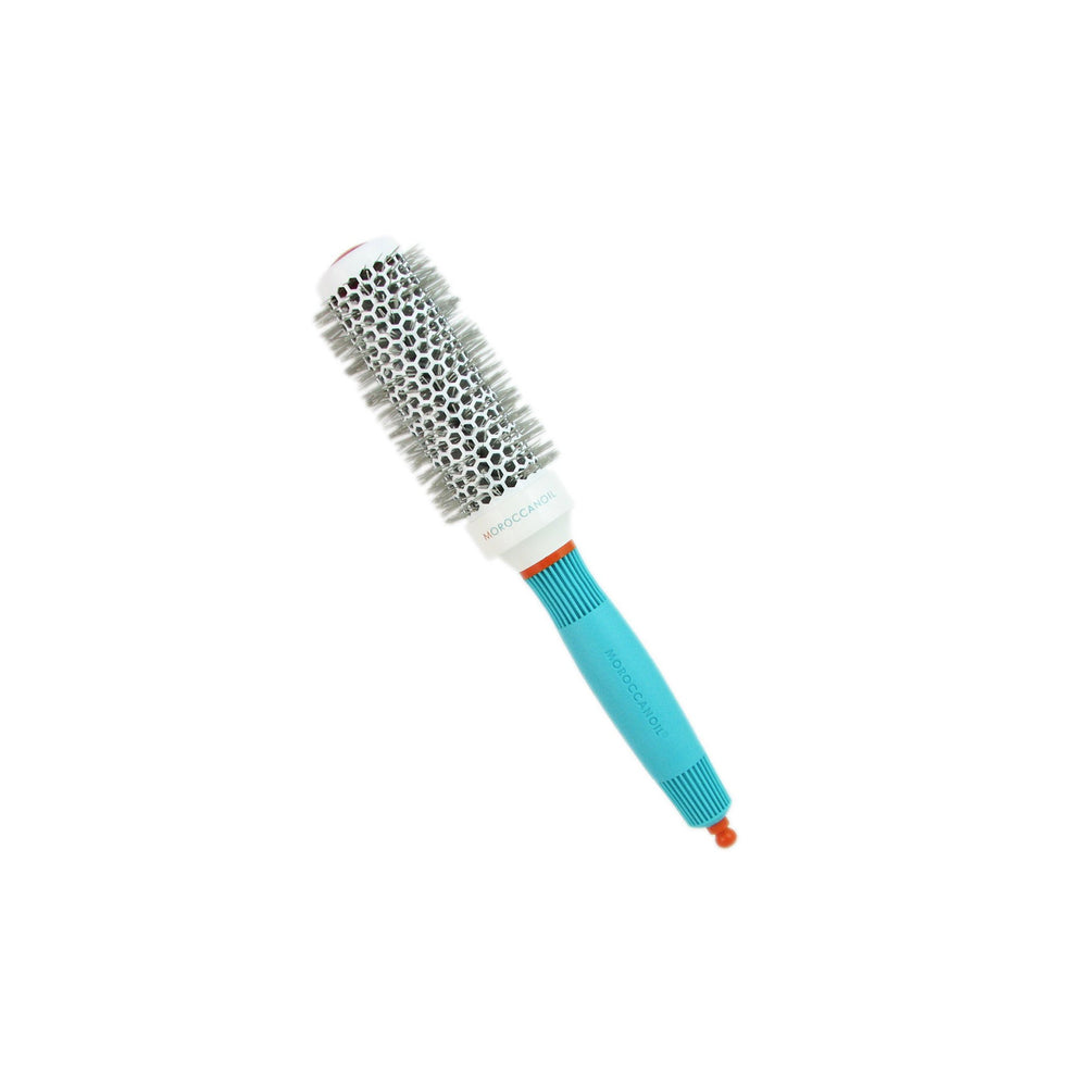 Moroccanoil Ceramic Medium Barrel Brush 35mm