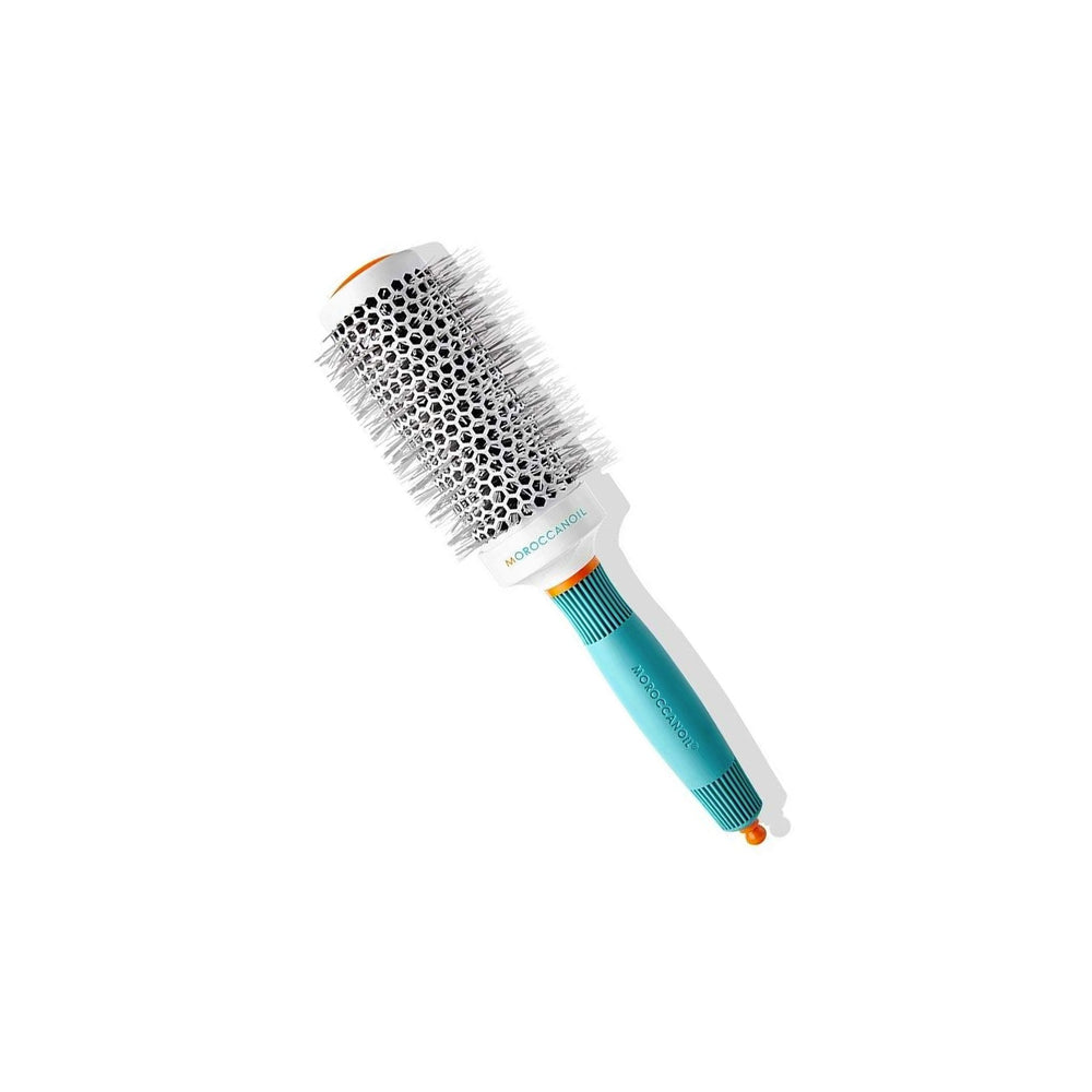 Moroccanoil Ceramic Medium Barrel Brush 45mm
