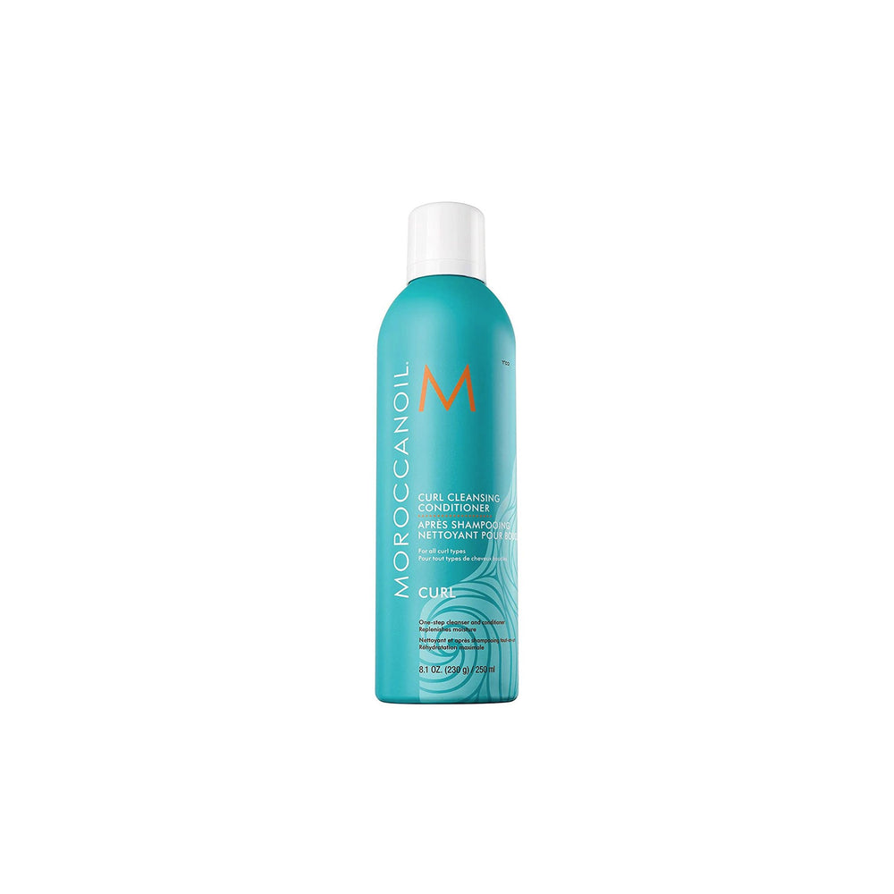 Moroccanoil Curl Cleansing Conditioner 250ml