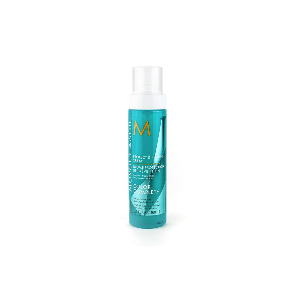 Load image into Gallery viewer, Moroccanoil Protect & Prevent Spray 160ml