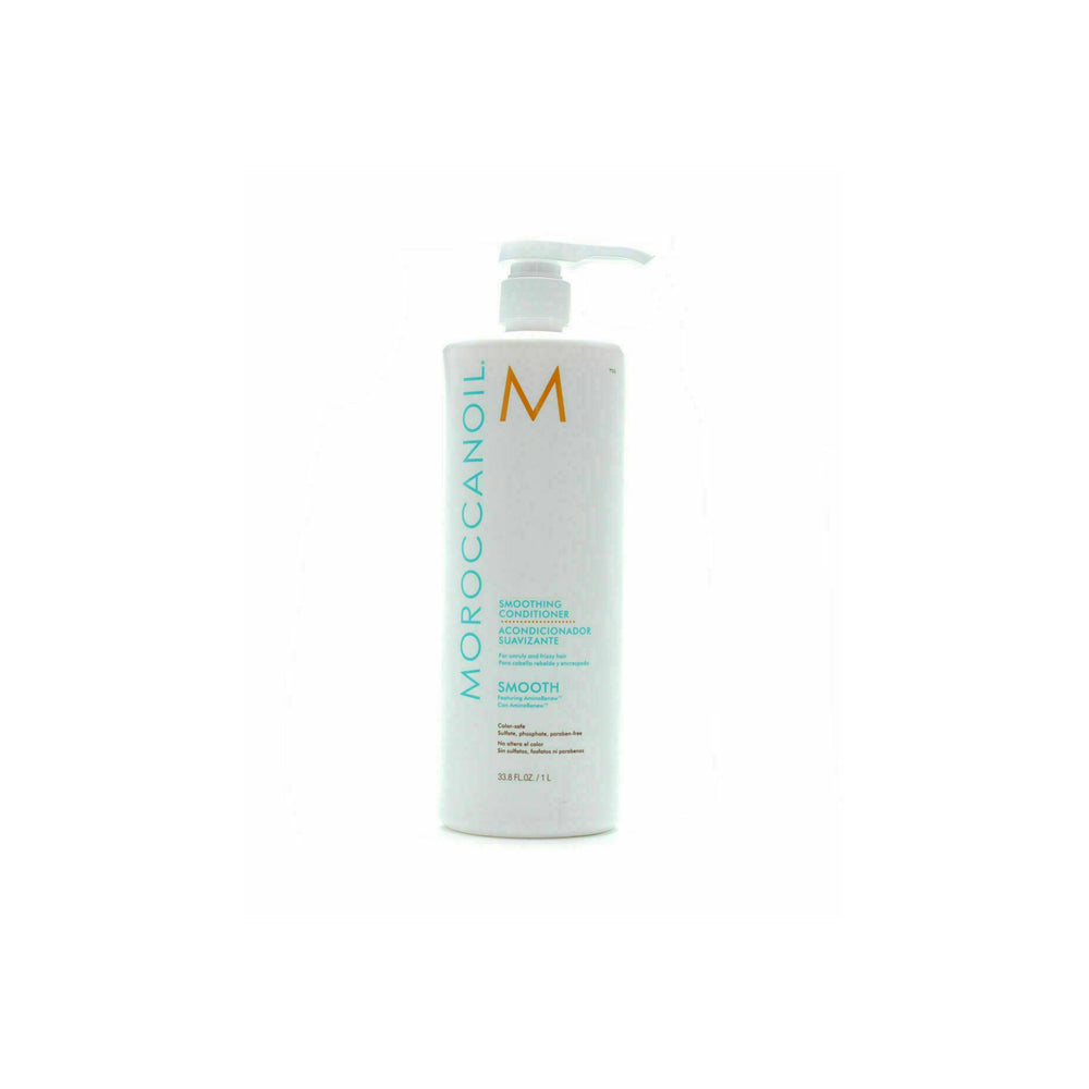Moroccanoil Smoothing Conditioner 1000ml