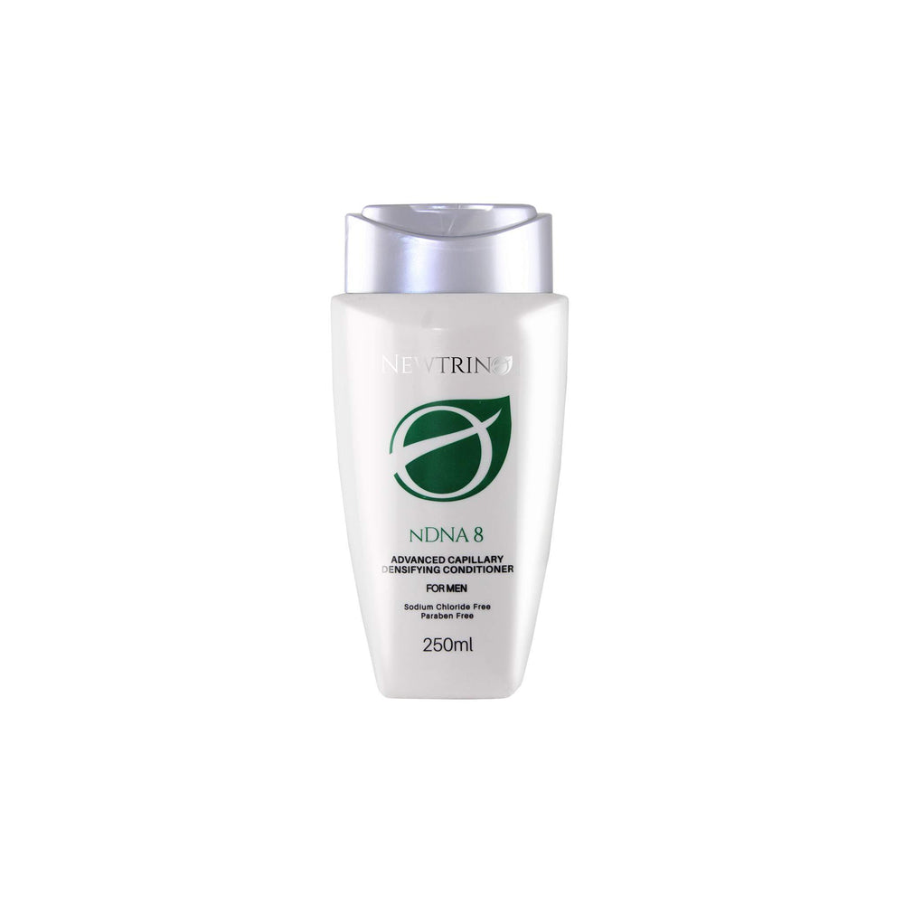 Newtrino nDNA8 Densifying Conditioner - For Men 250ml
