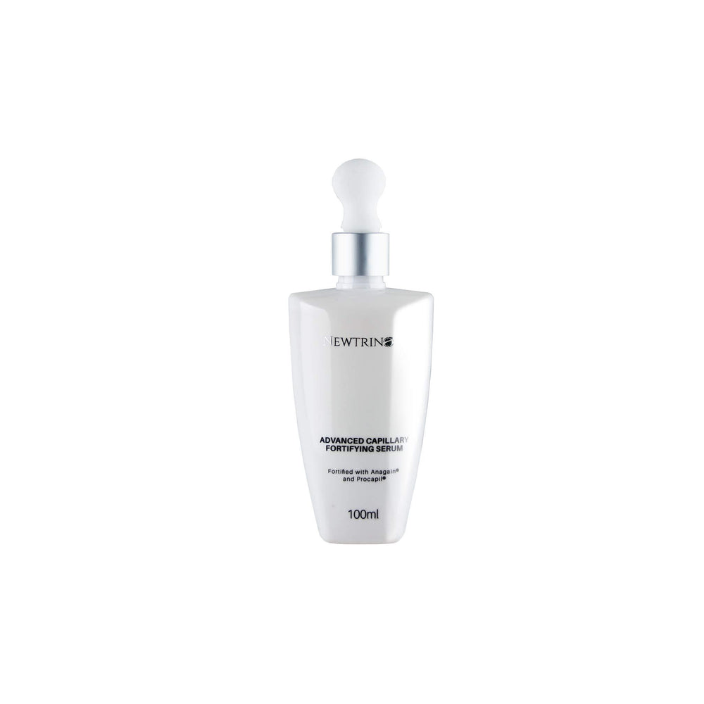 Load image into Gallery viewer, Newtrino Advanced Capillary Fortifying Serum 100ml