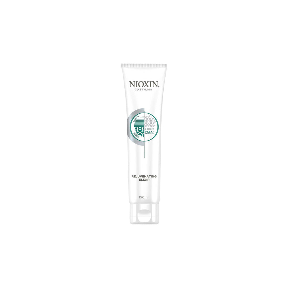 Load image into Gallery viewer, Nioxin Rejuvenating Elixir 150ml