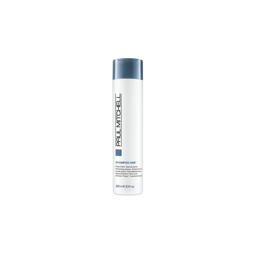 Load image into Gallery viewer, Paul Mitchell Shampoo One 300ml