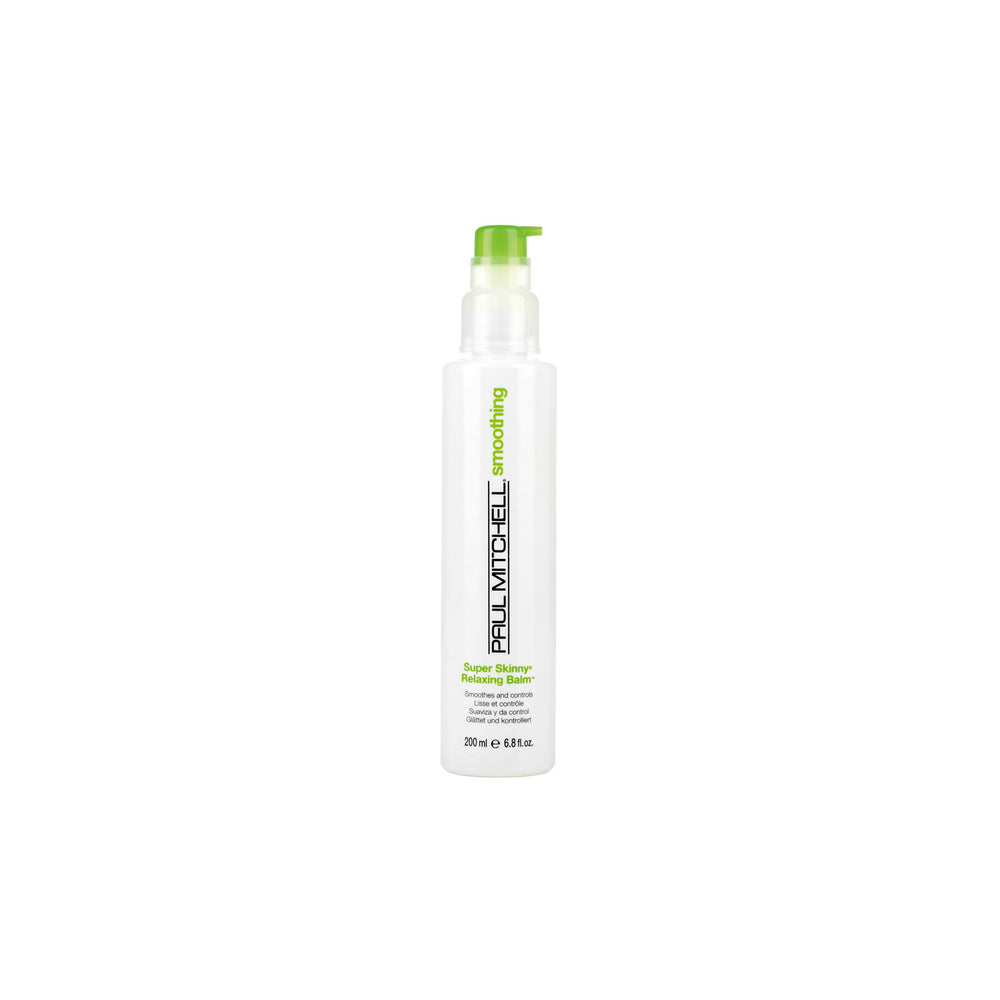 Load image into Gallery viewer, Paul Mitchell Super Skinny Relaxing Balm 200ml