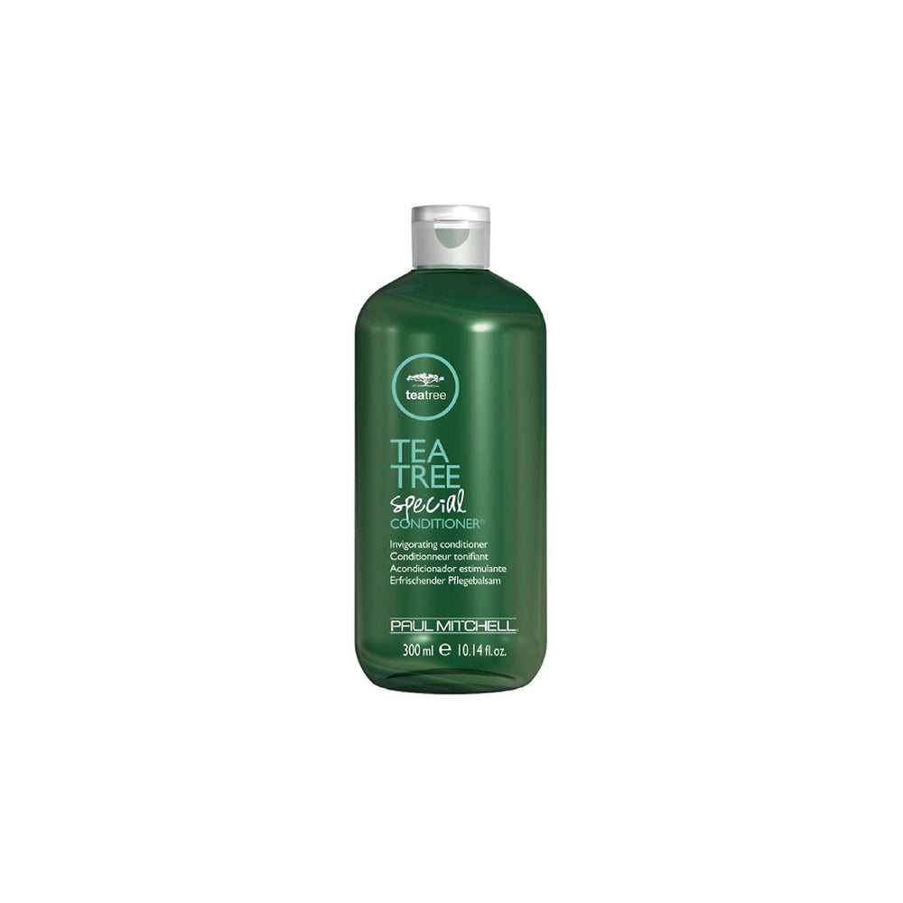 Paul Mitchell Tea Tree Conditioner 300ml
