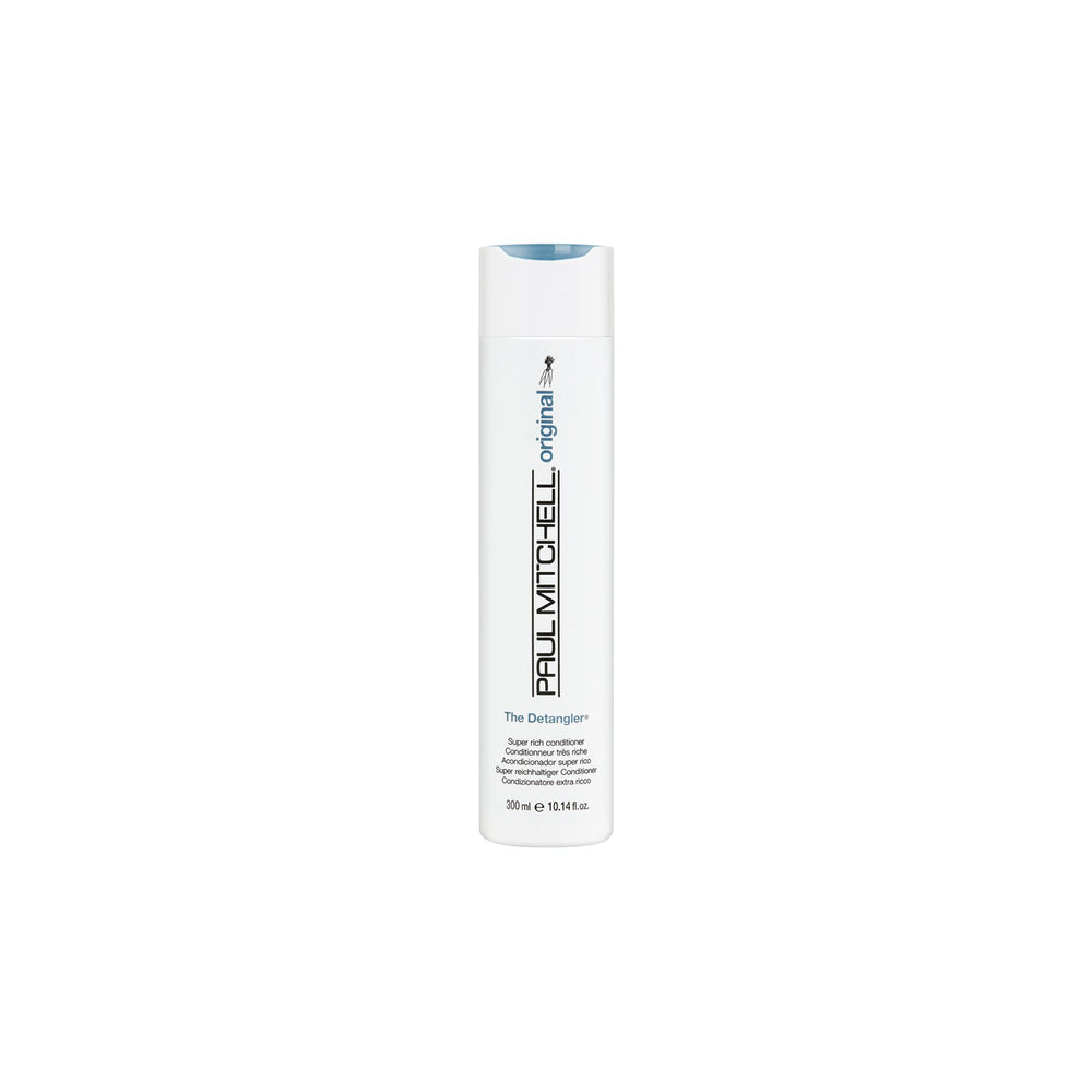 Load image into Gallery viewer, Paul Mitchell The Detangler 300ml