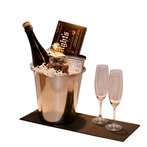 Sparkling Celebration Chiller Bucket