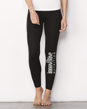 Load image into Gallery viewer, Innov8tive leggings
