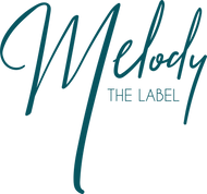 Melody the Label