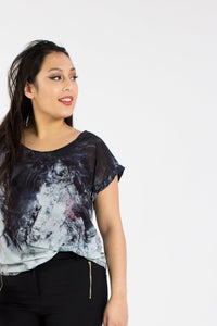 What's in your Wardrobe? Breastfeeding Friendly Fashion Edits from the Bshirt.