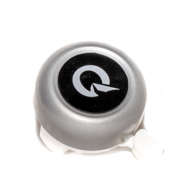 Quest Bicycle Bell