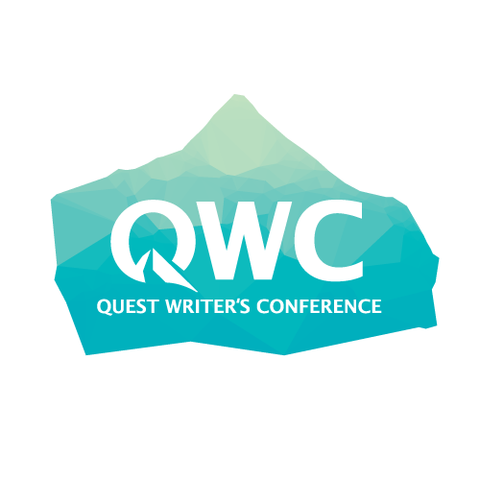 Quest Writers Conference in Squamish, British Columbia, launching June 21-28, 2015