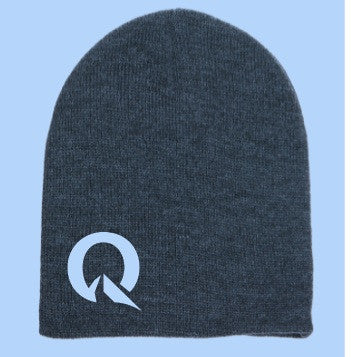 Quest Short Toques