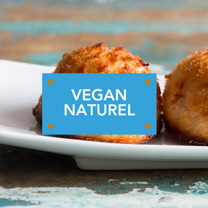 Vegan Naturel