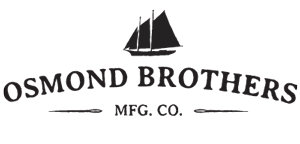 Osmond Brothers Mfg. Co.