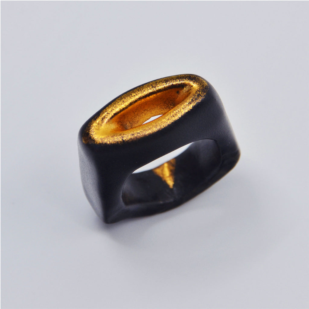 Galaxy Ring Size 7