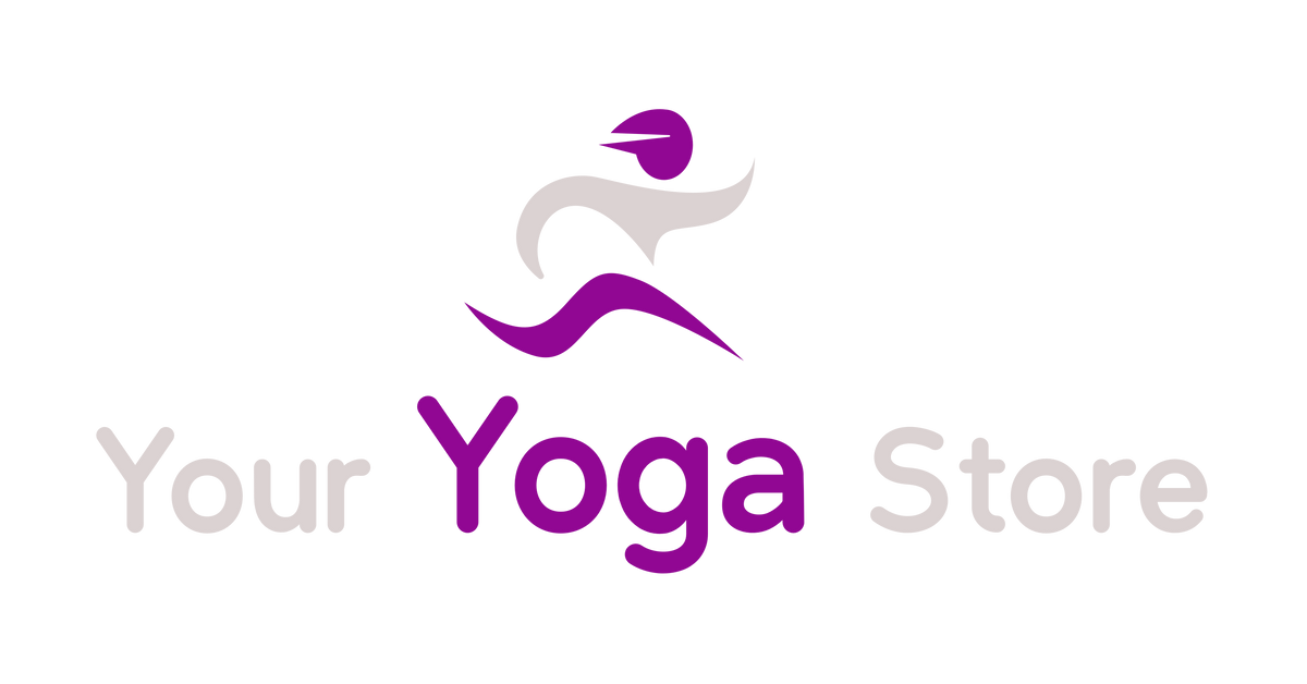 Shirts Youryogastore