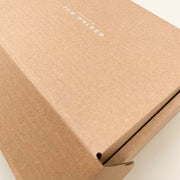 C5 Large Shipping Box