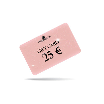 Gift Card - gioielleriaperdichizzi.it