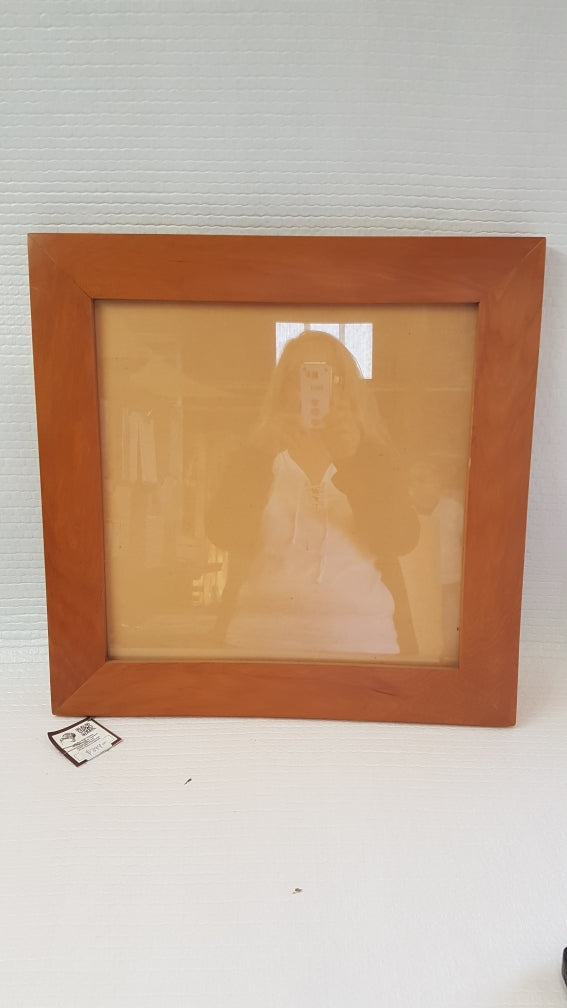 Wall Photo Frame (H94)