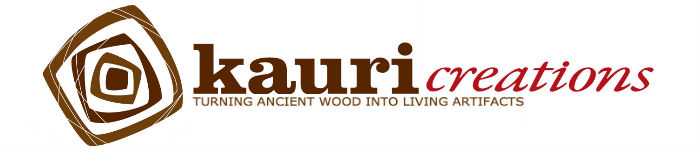 Kauri Creations and Innovations Ltd