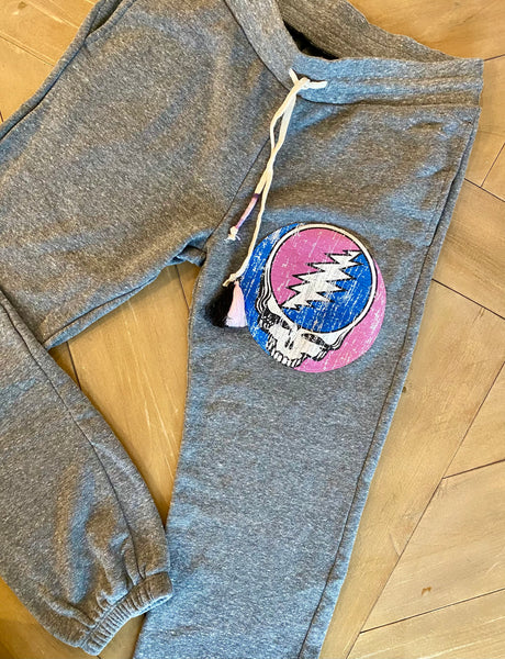 Music Lover Sweatpants