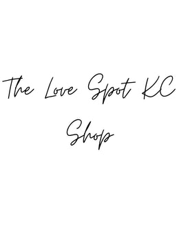 The Love Spot KC Shop